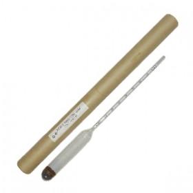 Ареометр АС-3 , 30 см