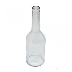 Бутылка «Наполеон-Т» 0,5 л. упаковка 12 шт