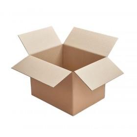 Коробка гофрокартон (490х430х350 см)