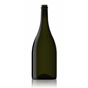 Бутылка «Юнона» 1,5 л.