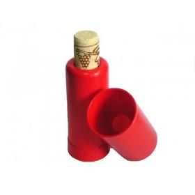 УКУПОРКА для винных пробок Симплекс