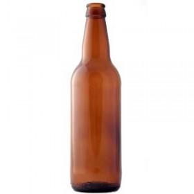 Бутылка пивная  0,7 л. кейс 12 шт