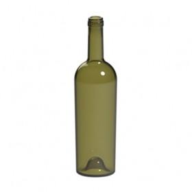 Бутылка винная «Conica» 0,75 л. кейс 12 шт