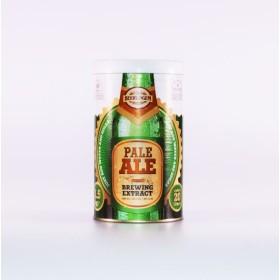 "Солодовый экстракт Beervingem ""Pale ale"" (Пэйл эль), 1,5 кг"