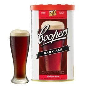 Пивной набор Dark Ale (Темный Эль) 1,7 кг.