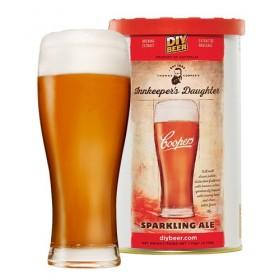 Набор TC 1,7 кг Innkeepers Daughter Sparkling Ale (Игристый Эль)