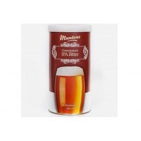 MUNTONS IPA BITTER (ИПА Биттер) 1,8 КГ  на 23 л пива
