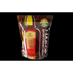 Набор для приготовления напитка Самогон Пшеничный, 4,5 кг