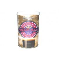MUNTONS MIDLAND MILD KIT 1,5 КГ на 23 л пива