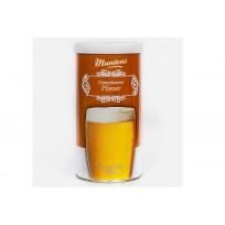 MUNTONS EXPORT PILSNER (Экспорт Пилснер) 1,8 КГ  на 23 л пива