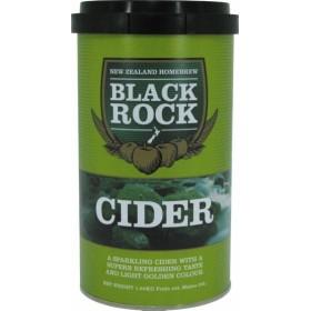 Набор Cider (Сидр) 1,7 кг