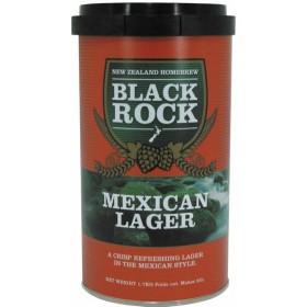 Пивной набор Mexican Lager (Мексиканский Лагер) 1,7 кг