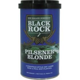 Пивной набор Pilsener Blonde (Светлый Пилснер) 1,7 кг.