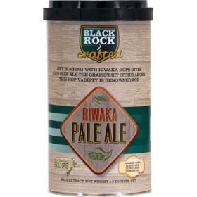 Пивной набор Riwaka Pale Ale (Ривака Светлый Эль) 1,7 кг