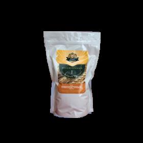 Неохмелённый солодовый экстракт  Для пшеничных сортов (1 кг)