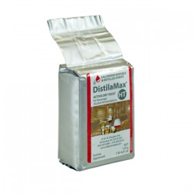 Спиртовые дрожжи DistilaMax® HT 125 г УЦЕНКА