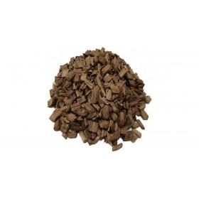 Щепа дуба (Средний обжиг), 100 г